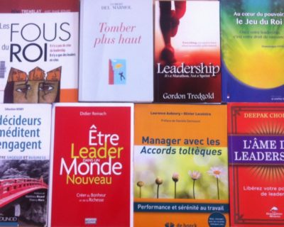 biographie-leadership