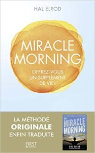 morning miracle