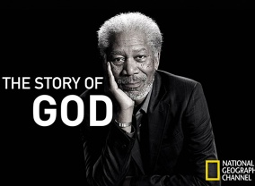 the-story-of-god-with-morgan-freeman